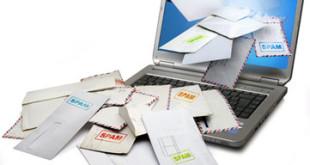 trương văn hòa email marketing