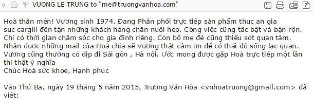 cong-thong-tin_1378432842