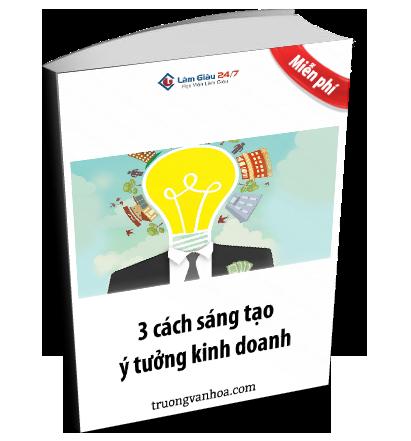 ebook-y-tuong-kinh-doanh