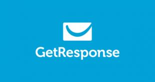 huong dan dang ky getResponse-Logo